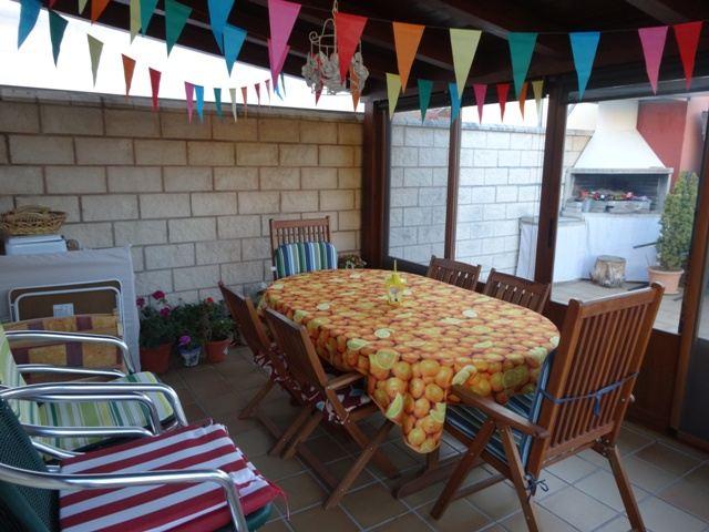 -eu-west-1.amazonaws.com/mobilia/Portals/inmoatrio/Images/3659/2215313