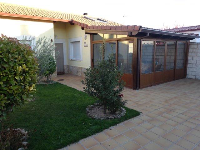 -eu-west-1.amazonaws.com/mobilia/Portals/inmoatrio/Images/3659/2215314