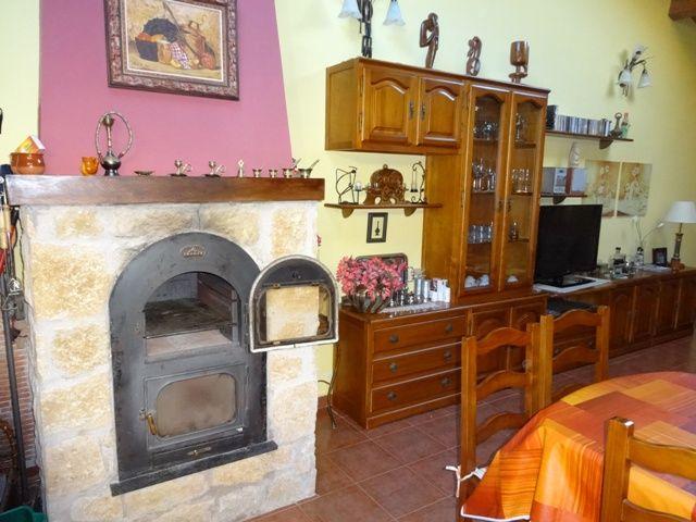 -eu-west-1.amazonaws.com/mobilia/Portals/inmoatrio/Images/3659/2215320