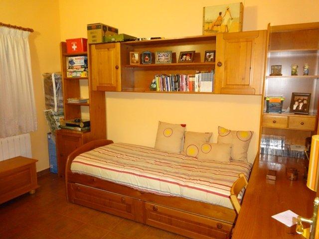-eu-west-1.amazonaws.com/mobilia/Portals/inmoatrio/Images/3659/2215324