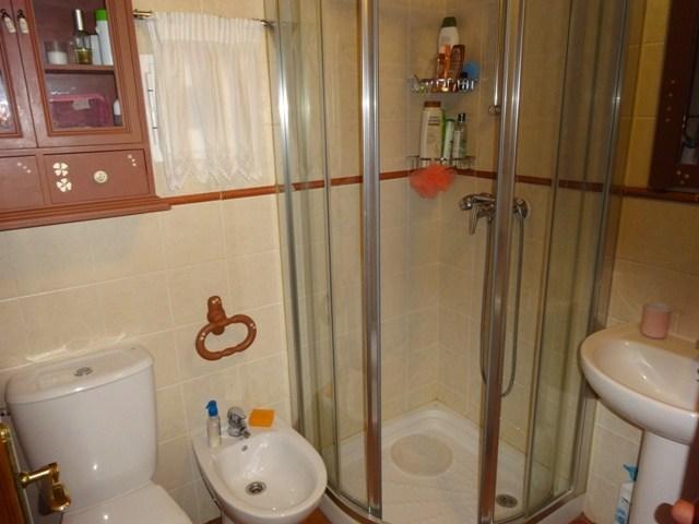 -eu-west-1.amazonaws.com/mobilia/Portals/inmoatrio/Images/3659/2215325