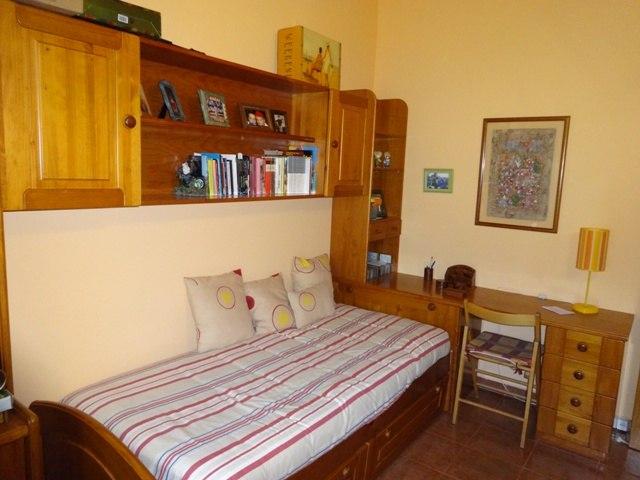-eu-west-1.amazonaws.com/mobilia/Portals/inmoatrio/Images/3659/2215327