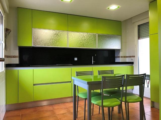 -eu-west-1.amazonaws.com/mobilia/Portals/inmoatrio/Images/3664/2215422