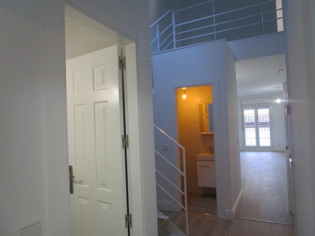 -eu-west-1.amazonaws.com/mobilia/Portals/inmoatrio/Images/3666/2215463