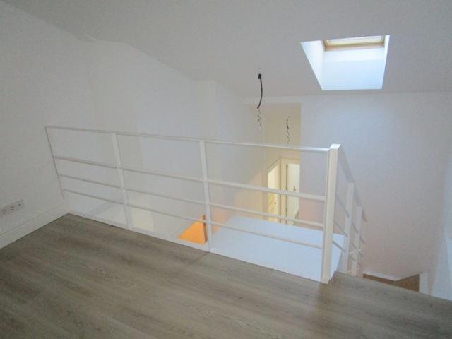 -eu-west-1.amazonaws.com/mobilia/Portals/inmoatrio/Images/3666/2215467