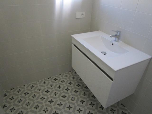 -eu-west-1.amazonaws.com/mobilia/Portals/inmoatrio/Images/3666/2215477
