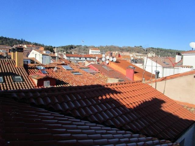-eu-west-1.amazonaws.com/mobilia/Portals/inmoatrio/Images/3666/2215482