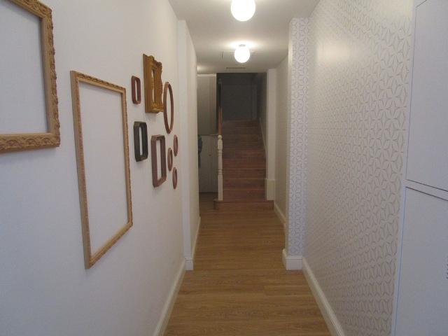 -eu-west-1.amazonaws.com/mobilia/Portals/inmoatrio/Images/3666/2215487