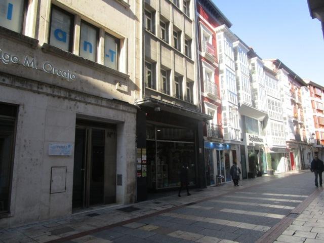 -eu-west-1.amazonaws.com/mobilia/Portals/inmoatrio/Images/3666/2215493