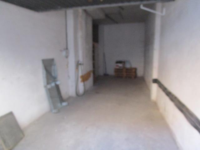 -eu-west-1.amazonaws.com/mobilia/Portals/inmoatrio/Images/3682/2215860