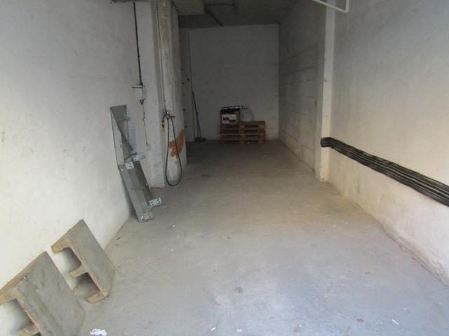 -eu-west-1.amazonaws.com/mobilia/Portals/inmoatrio/Images/3682/2215861