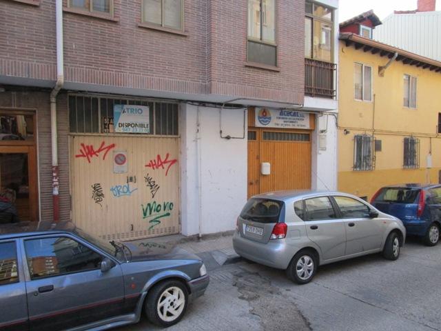 -eu-west-1.amazonaws.com/mobilia/Portals/inmoatrio/Images/3682/2215865