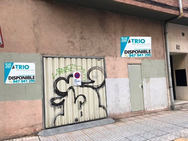 -eu-west-1.amazonaws.com/mobilia/Portals/inmoatrio/Images/3719/2216613