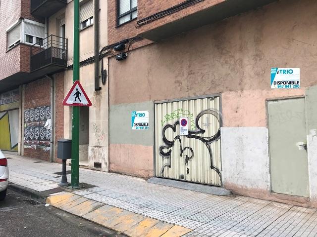-eu-west-1.amazonaws.com/mobilia/Portals/inmoatrio/Images/3719/2216615