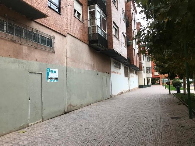 -eu-west-1.amazonaws.com/mobilia/Portals/inmoatrio/Images/3719/2216616