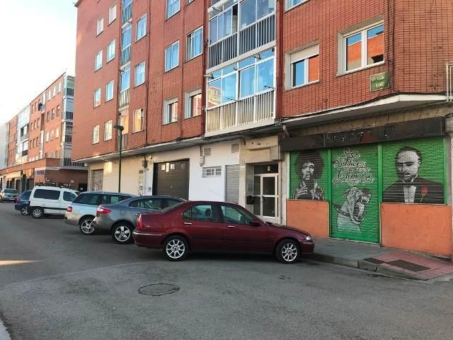 -eu-west-1.amazonaws.com/mobilia/Portals/inmoatrio/Images/3720/2216623