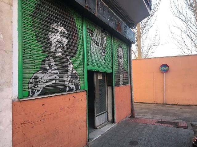 -eu-west-1.amazonaws.com/mobilia/Portals/inmoatrio/Images/3720/2216629