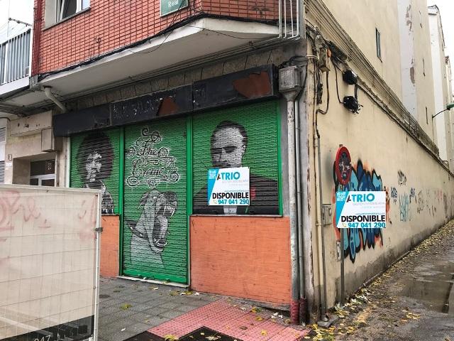 -eu-west-1.amazonaws.com/mobilia/Portals/inmoatrio/Images/3720/2216636