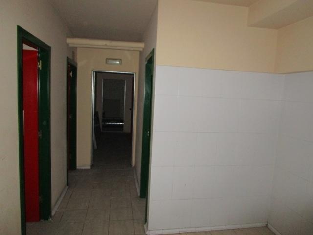 -eu-west-1.amazonaws.com/mobilia/Portals/inmoatrio/Images/3724/2216712