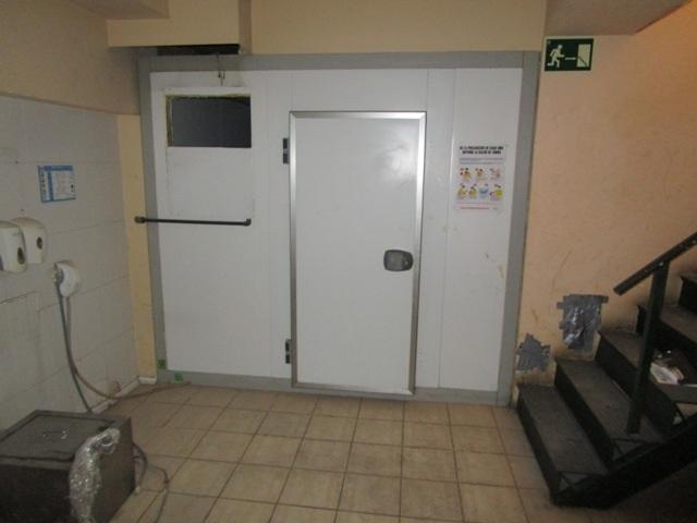 -eu-west-1.amazonaws.com/mobilia/Portals/inmoatrio/Images/3724/2216714