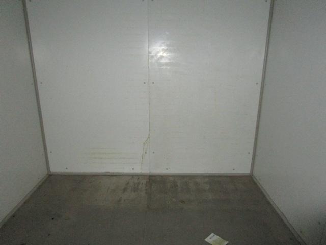 -eu-west-1.amazonaws.com/mobilia/Portals/inmoatrio/Images/3724/2216715