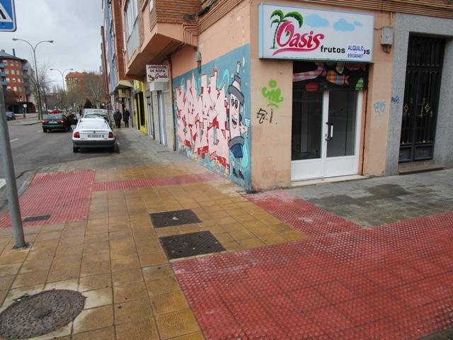 -eu-west-1.amazonaws.com/mobilia/Portals/inmoatrio/Images/3727/2216758