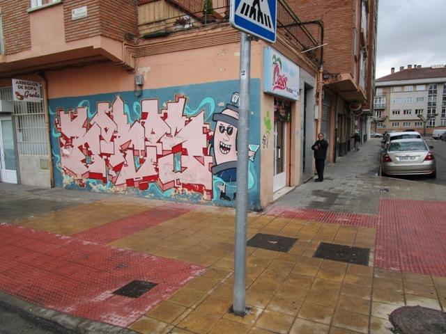 -eu-west-1.amazonaws.com/mobilia/Portals/inmoatrio/Images/3727/2216759