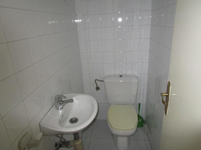 -eu-west-1.amazonaws.com/mobilia/Portals/inmoatrio/Images/3727/2216760