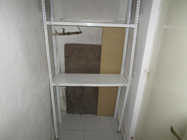 -eu-west-1.amazonaws.com/mobilia/Portals/inmoatrio/Images/3727/2216761