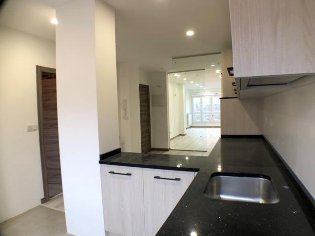-eu-west-1.amazonaws.com/mobilia/Portals/inmoatrio/Images/3738/2216953