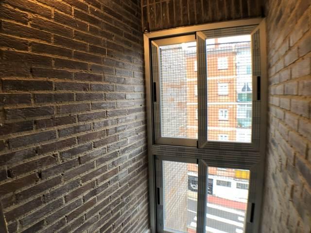 -eu-west-1.amazonaws.com/mobilia/Portals/inmoatrio/Images/3738/2216956