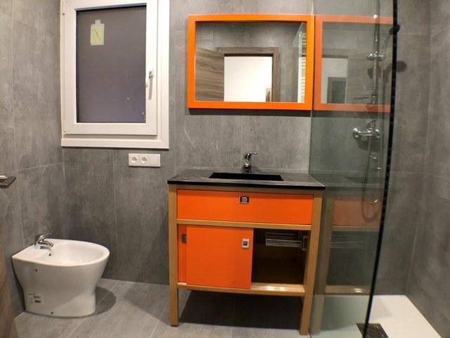-eu-west-1.amazonaws.com/mobilia/Portals/inmoatrio/Images/3738/2216969