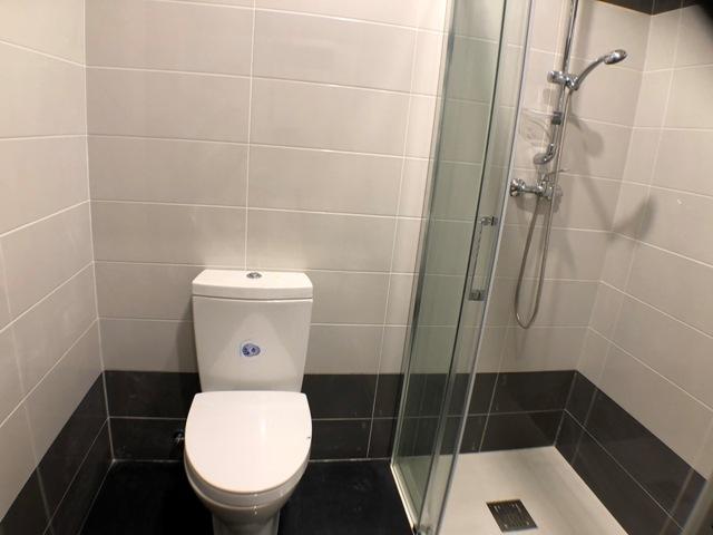 -eu-west-1.amazonaws.com/mobilia/Portals/inmoatrio/Images/3738/2216975