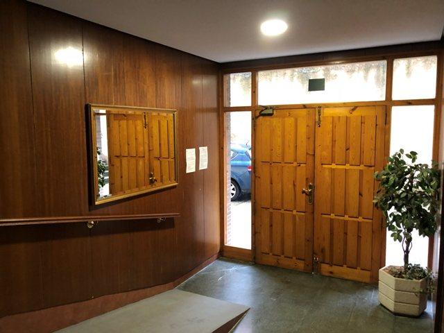 -eu-west-1.amazonaws.com/mobilia/Portals/inmoatrio/Images/3738/2216984