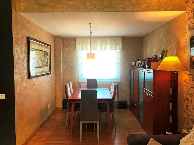 -eu-west-1.amazonaws.com/mobilia/Portals/inmoatrio/Images/3747/2217147