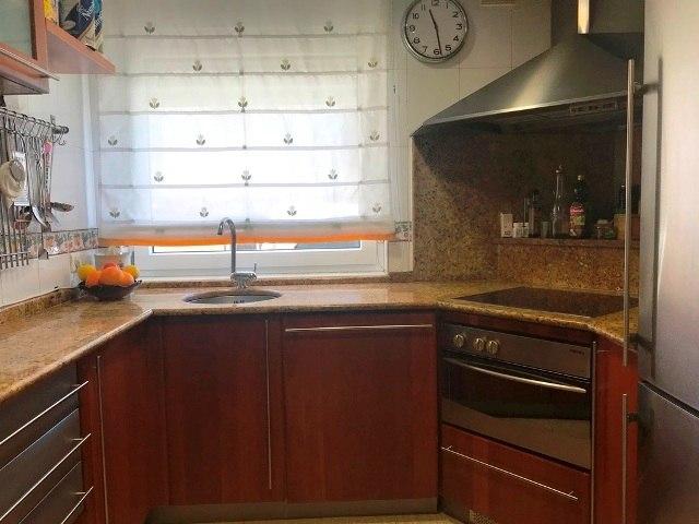 -eu-west-1.amazonaws.com/mobilia/Portals/inmoatrio/Images/3747/2217149