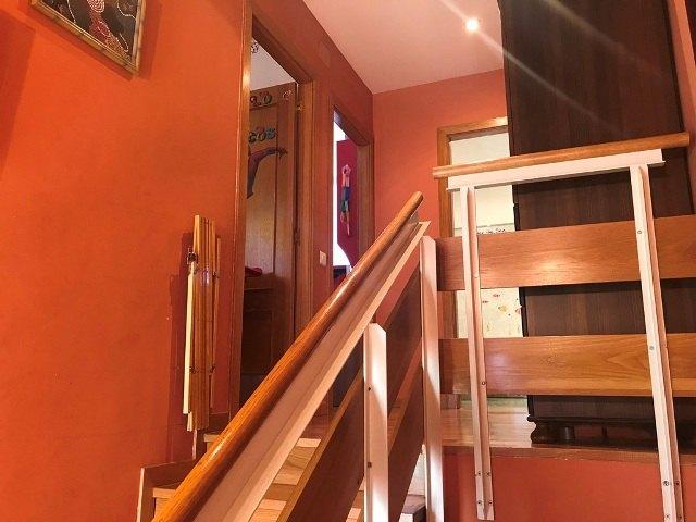 -eu-west-1.amazonaws.com/mobilia/Portals/inmoatrio/Images/3747/2217159