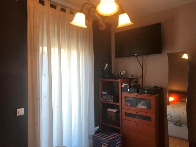 -eu-west-1.amazonaws.com/mobilia/Portals/inmoatrio/Images/3747/2217163