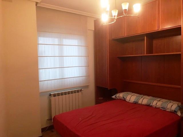 -eu-west-1.amazonaws.com/mobilia/Portals/inmoatrio/Images/3751/2217220
