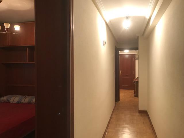-eu-west-1.amazonaws.com/mobilia/Portals/inmoatrio/Images/3751/2217229