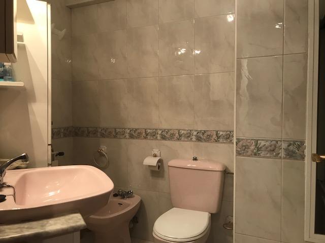 -eu-west-1.amazonaws.com/mobilia/Portals/inmoatrio/Images/3751/2217230