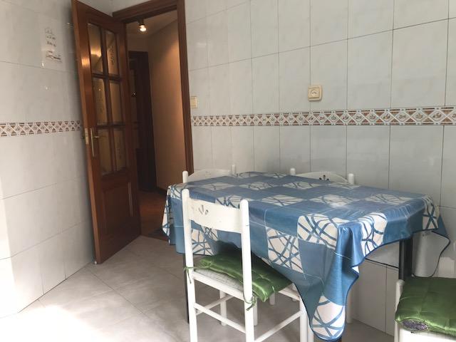-eu-west-1.amazonaws.com/mobilia/Portals/inmoatrio/Images/3751/2217233