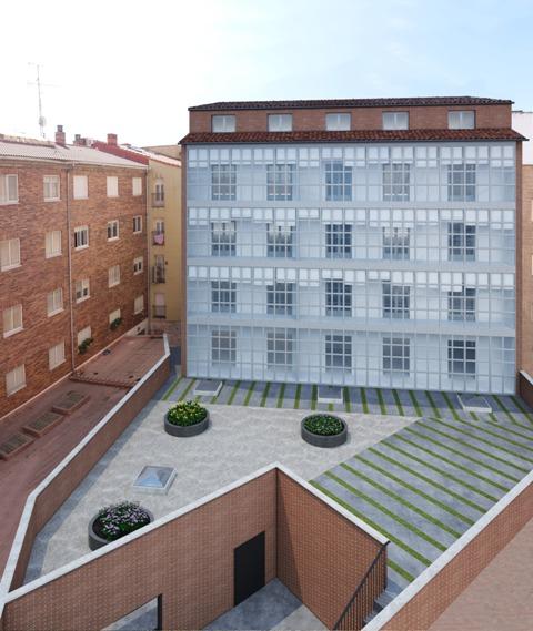 -eu-west-1.amazonaws.com/mobilia/Portals/inmoatrio/Images/3757/2217342
