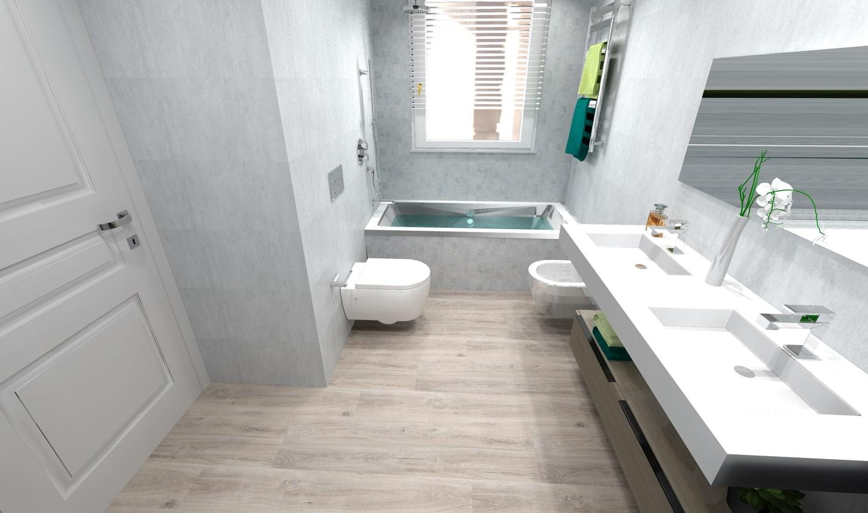 -eu-west-1.amazonaws.com/mobilia/Portals/inmoatrio/Images/3757/2217352