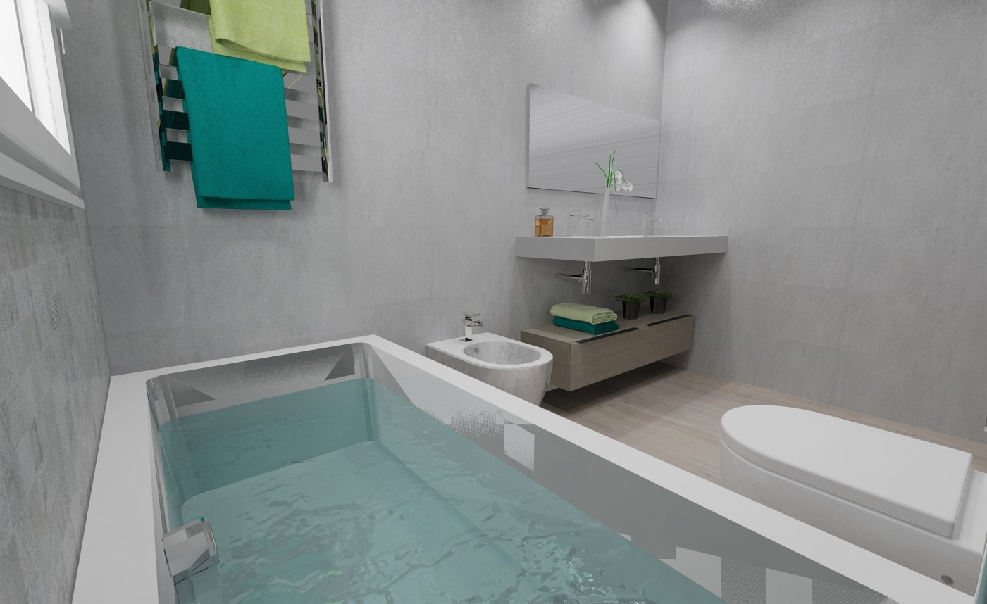-eu-west-1.amazonaws.com/mobilia/Portals/inmoatrio/Images/3757/2217354