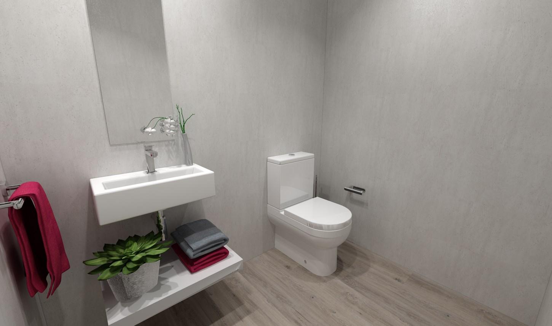 -eu-west-1.amazonaws.com/mobilia/Portals/inmoatrio/Images/3757/2217357