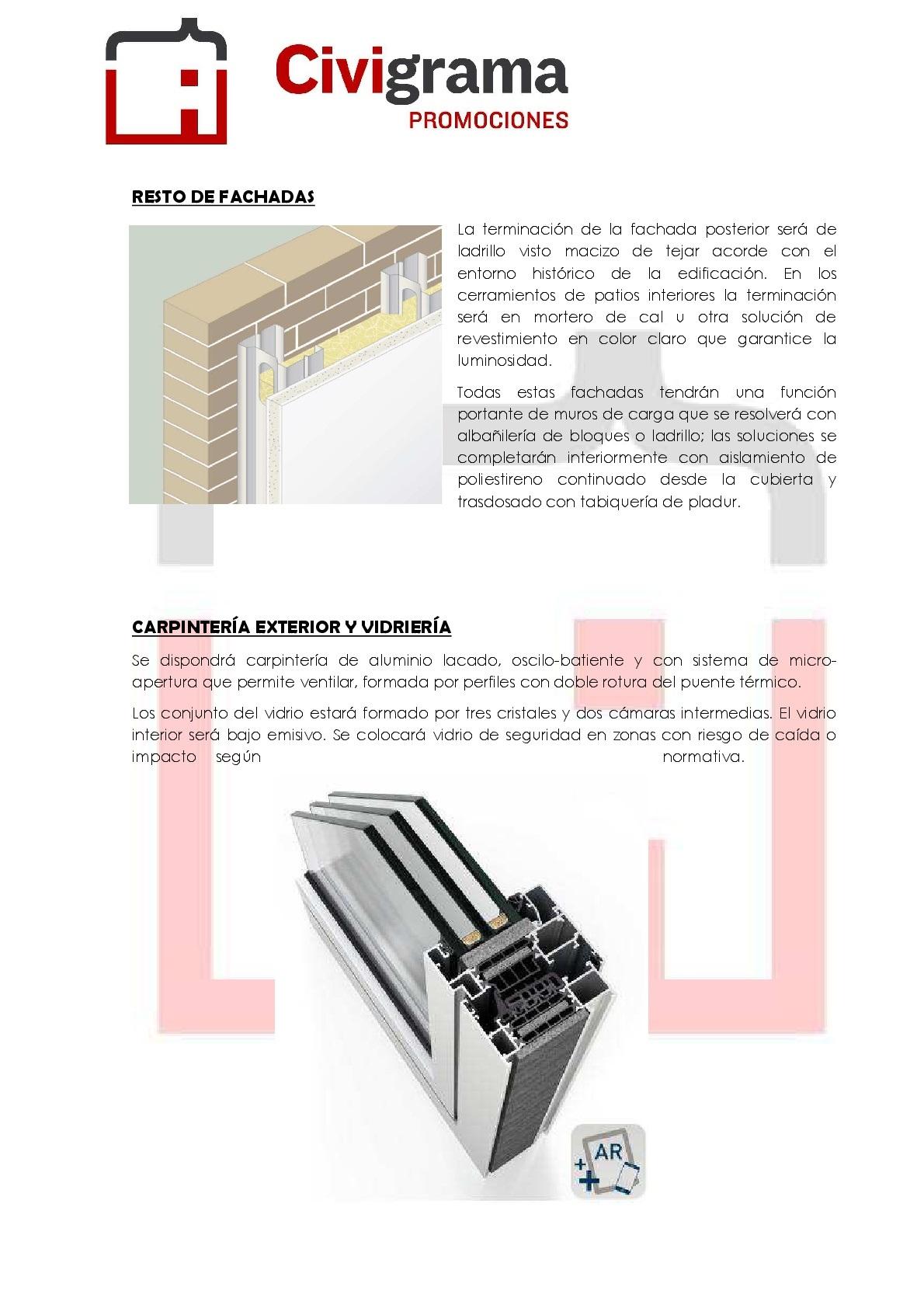 -eu-west-1.amazonaws.com/mobilia/Portals/inmoatrio/Images/3757/2217358