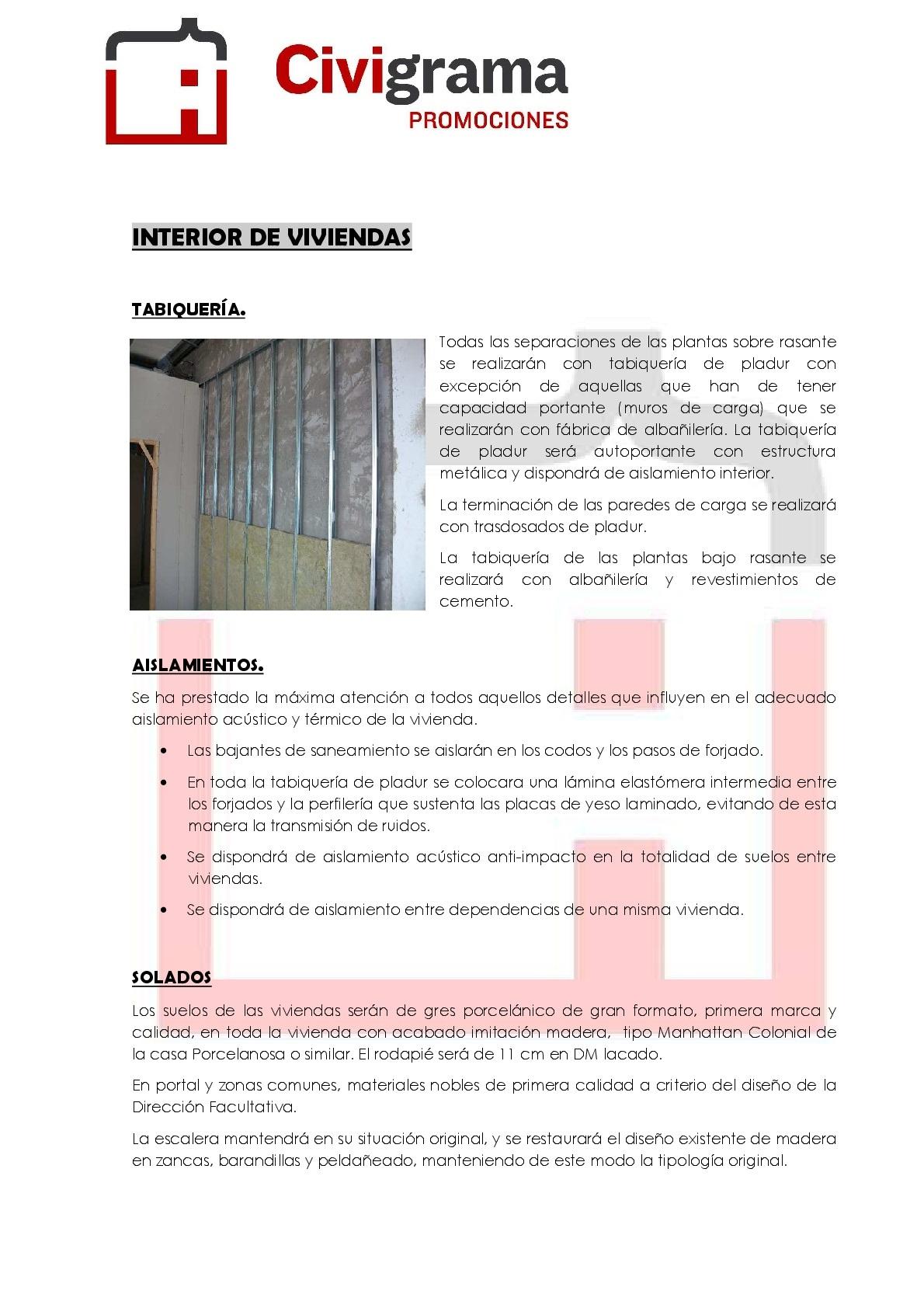 -eu-west-1.amazonaws.com/mobilia/Portals/inmoatrio/Images/3757/2217359