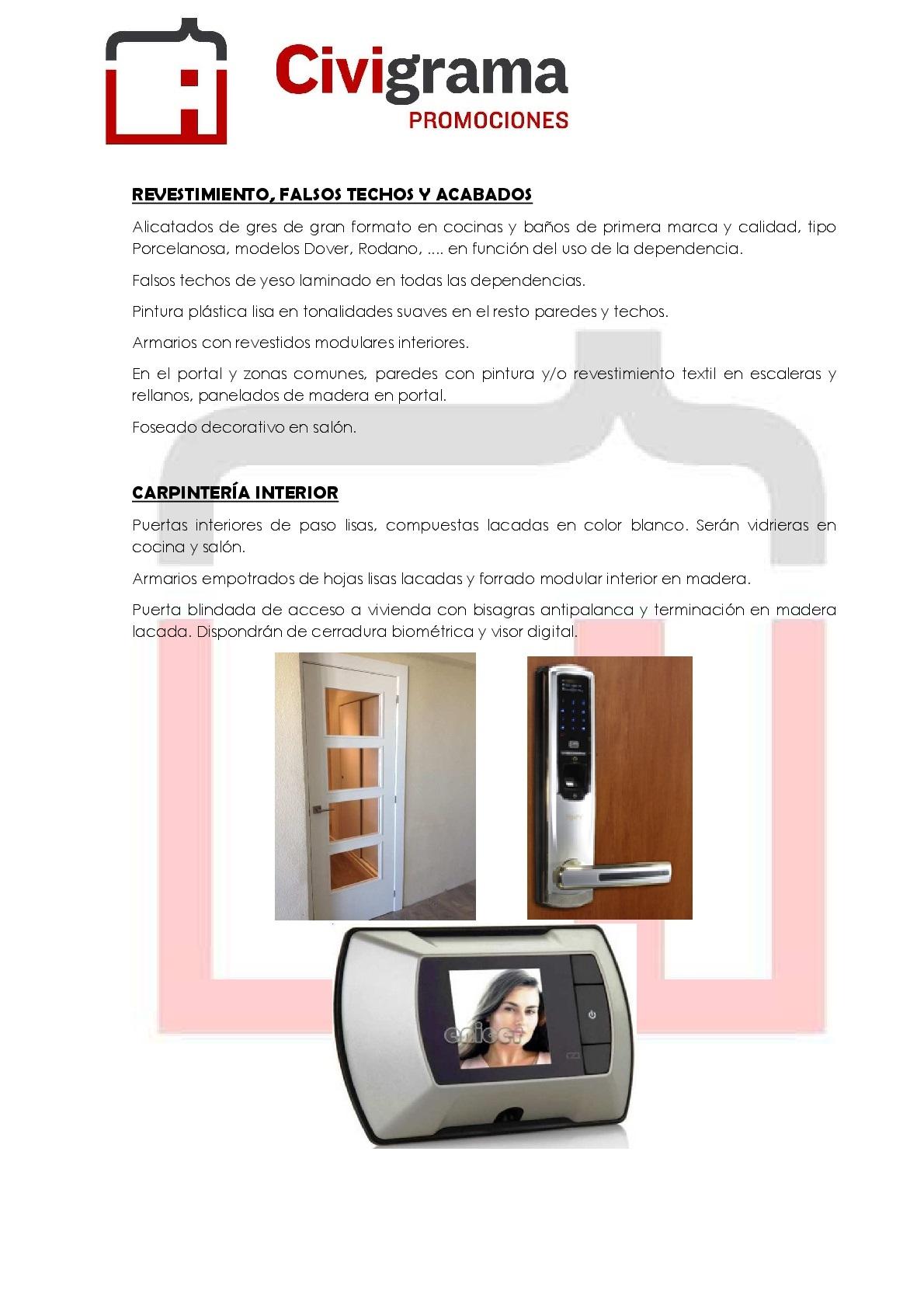 -eu-west-1.amazonaws.com/mobilia/Portals/inmoatrio/Images/3757/2217360