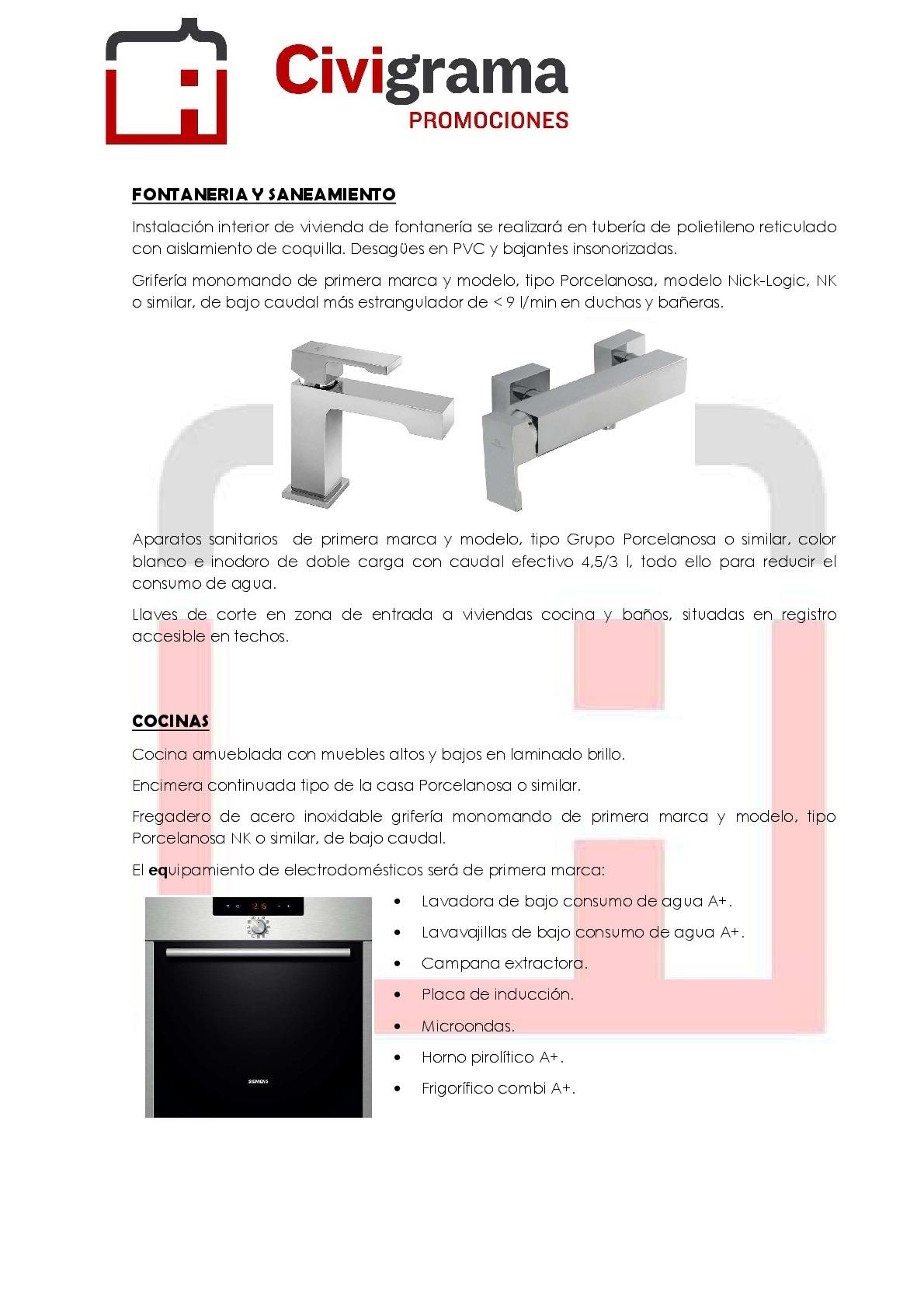 -eu-west-1.amazonaws.com/mobilia/Portals/inmoatrio/Images/3757/2217362